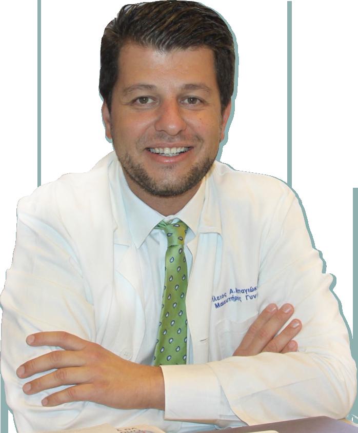 dr-bagiokos-gynaikologos