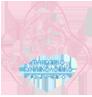 www.bagiokos.gr